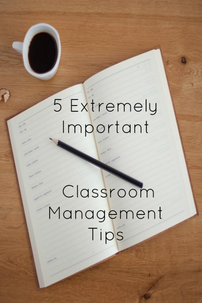 classroommanagementtipspic